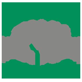 EQM ZERT-Logo-Kreis-lowres