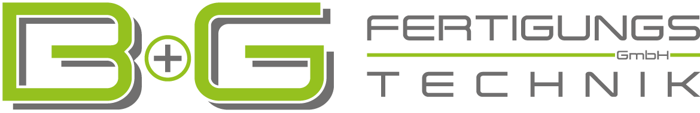 B+G Fertigungstechnik GmbH