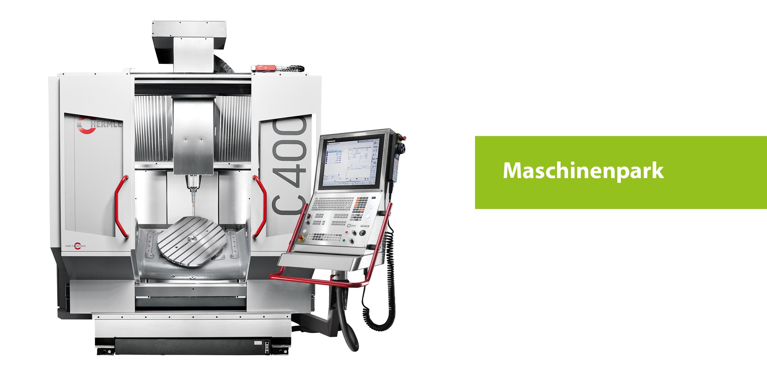 Maschinenpark_2019