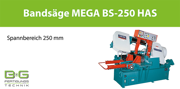 BS-250HAS-1