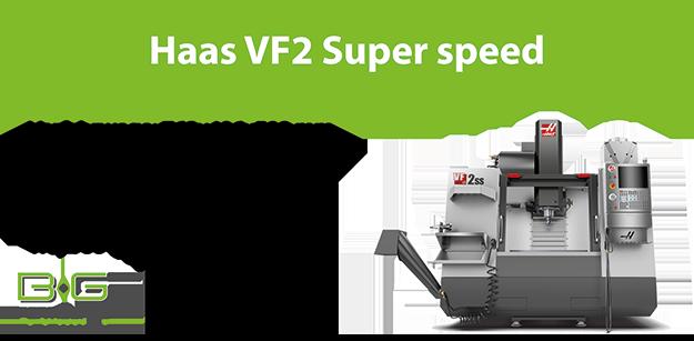 Haas_VF2SS_TRT_100