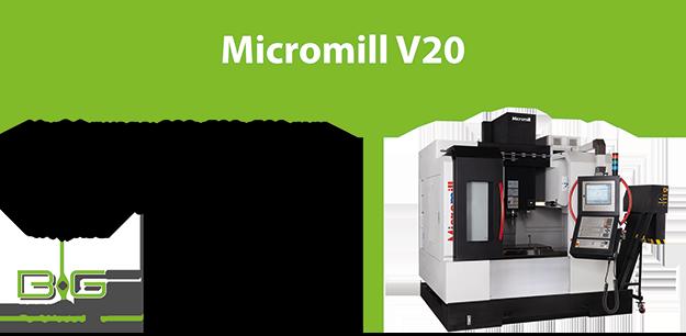 Micromill-V-20[1]
