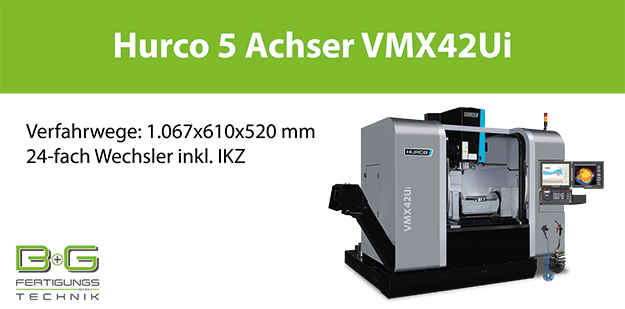VMX42Ui-angle-with-MAX5[1]