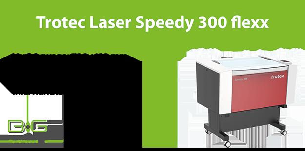 trotec_laser_speedy_300